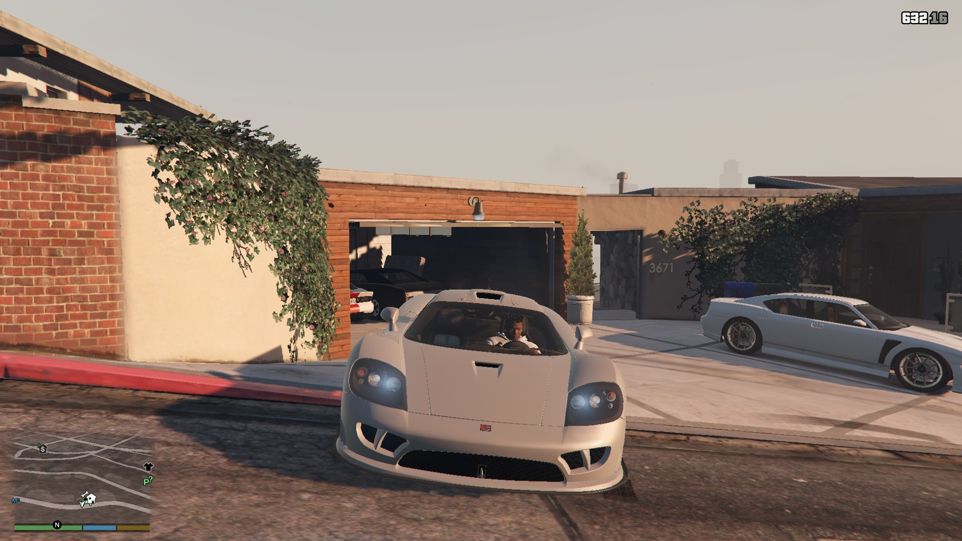 2002 Saleen S7 GTA5 Mods (1)