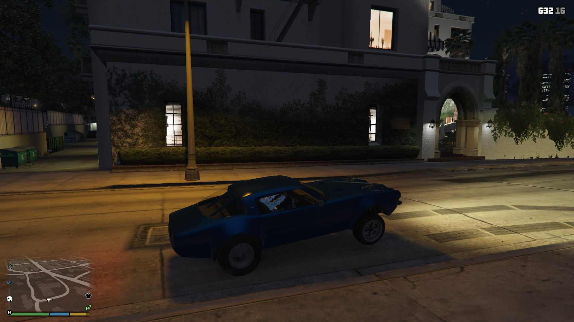 Twin Turbo Nightshade GTA5 Mods (2)