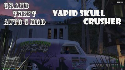 VapidSkullCrusher