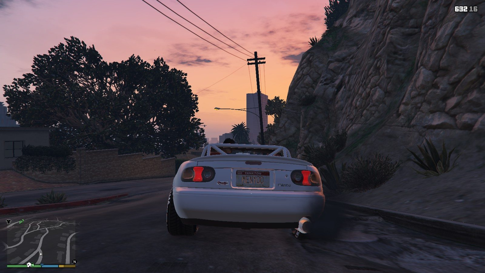 1994 MX5 MxDevil GTA5 Mods (10)