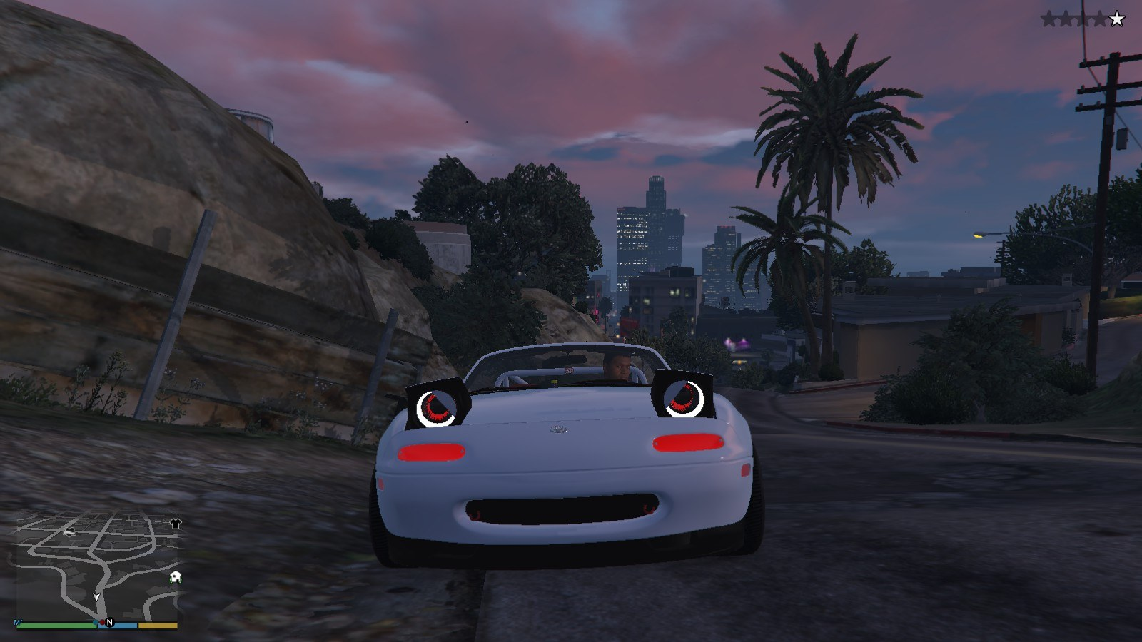 1994 MX5 MxDevil GTA5 Mods (12)