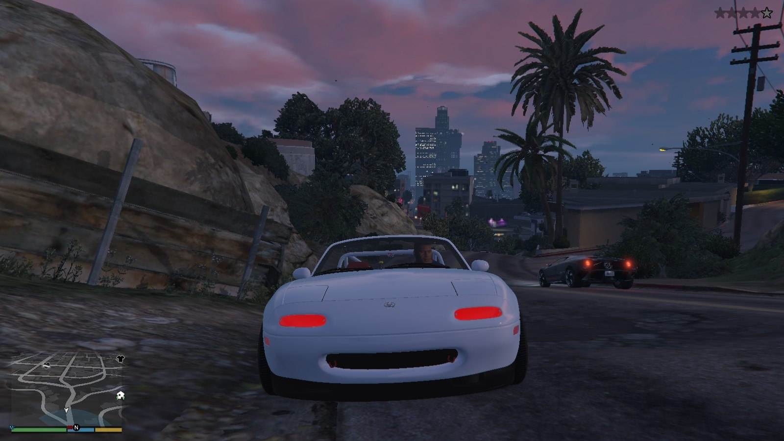 1994 MX5 MxDevil GTA5 Mods (13)