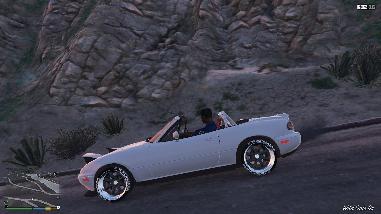 1994 MX5 MxDevil GTA5 Mods (7)
