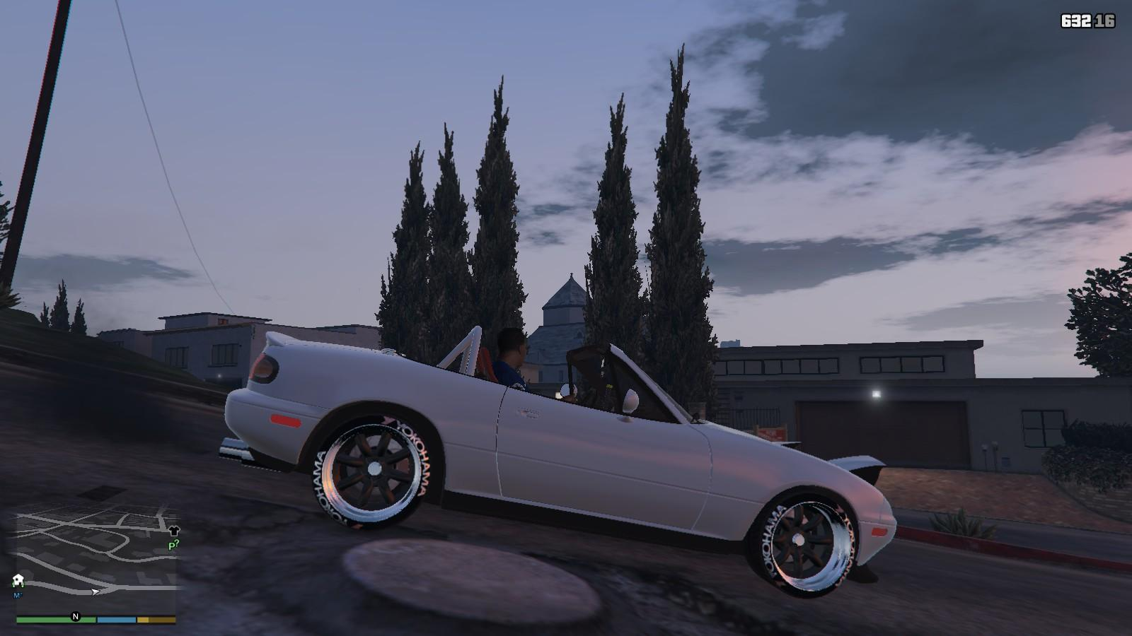 1994 MX5 MxDevil GTA5 Mods (9)