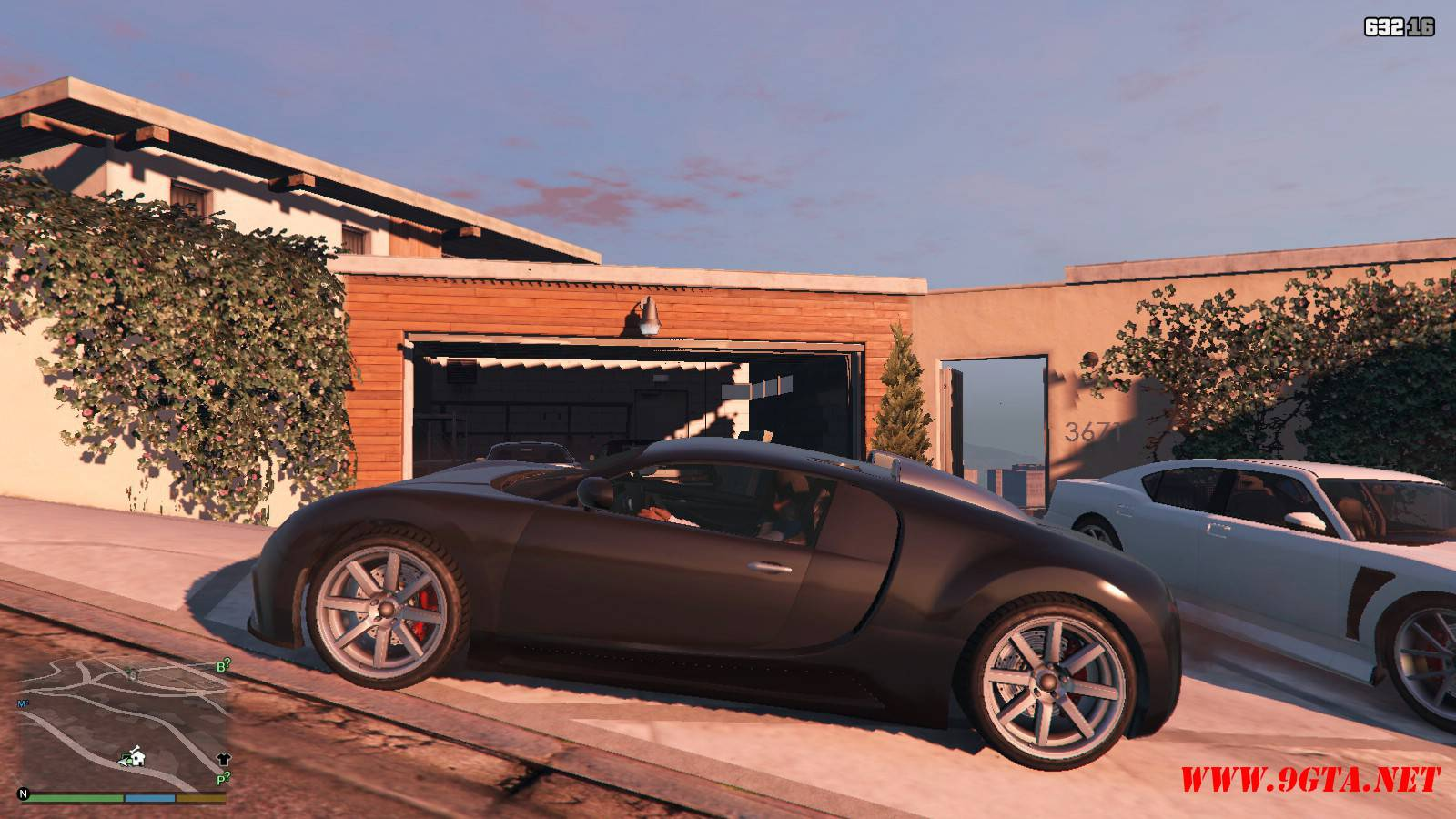 Truffade Adders Sport GTA5 Mods (3)