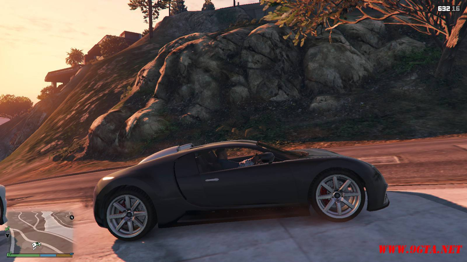 Truffade Adders Sport GTA5 Mods (6)