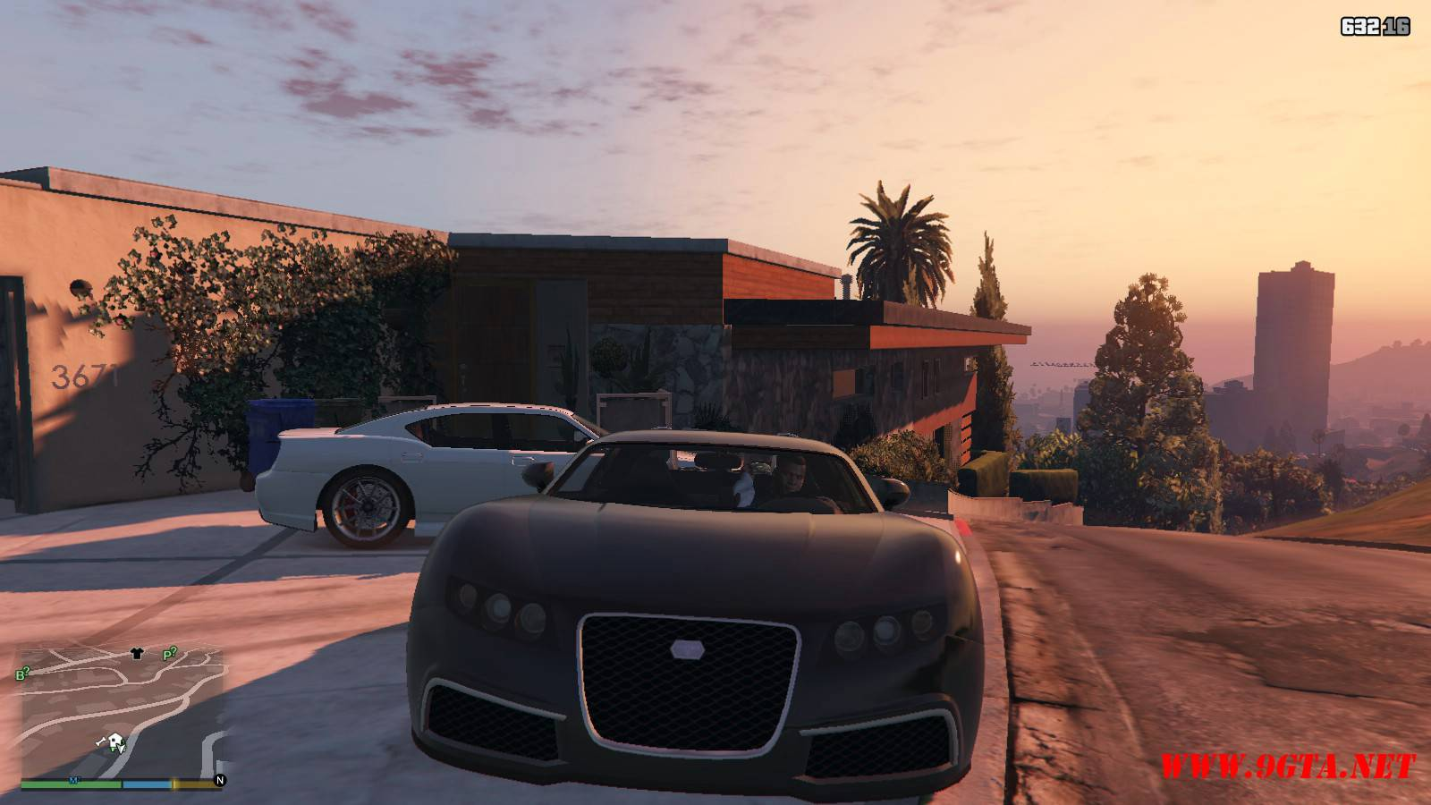 Truffade Adders Sport GTA5 Mods (9)