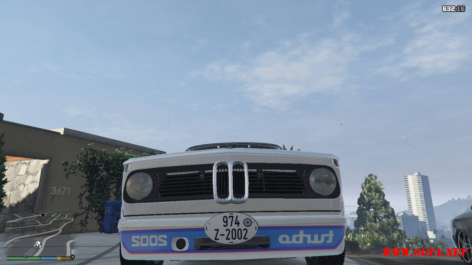 2002 BMW Turbo Mod For GTA5 (10)