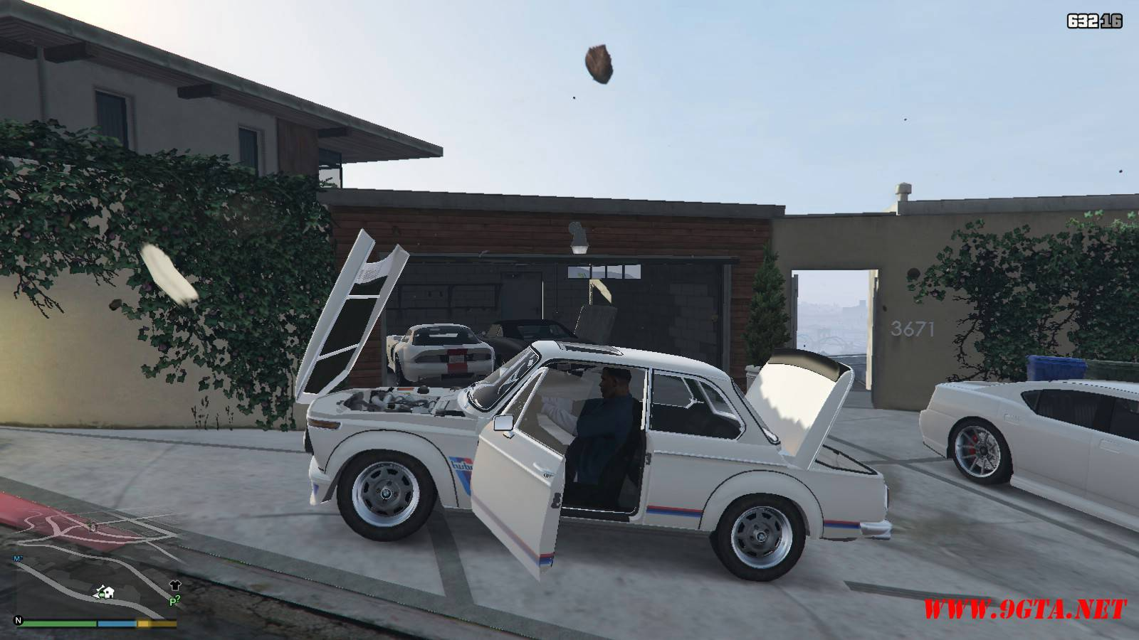 2002 BMW Turbo Mod For GTA5 (15)