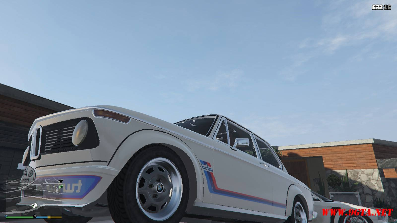 2002 BMW Turbo Mod For GTA5 (3)