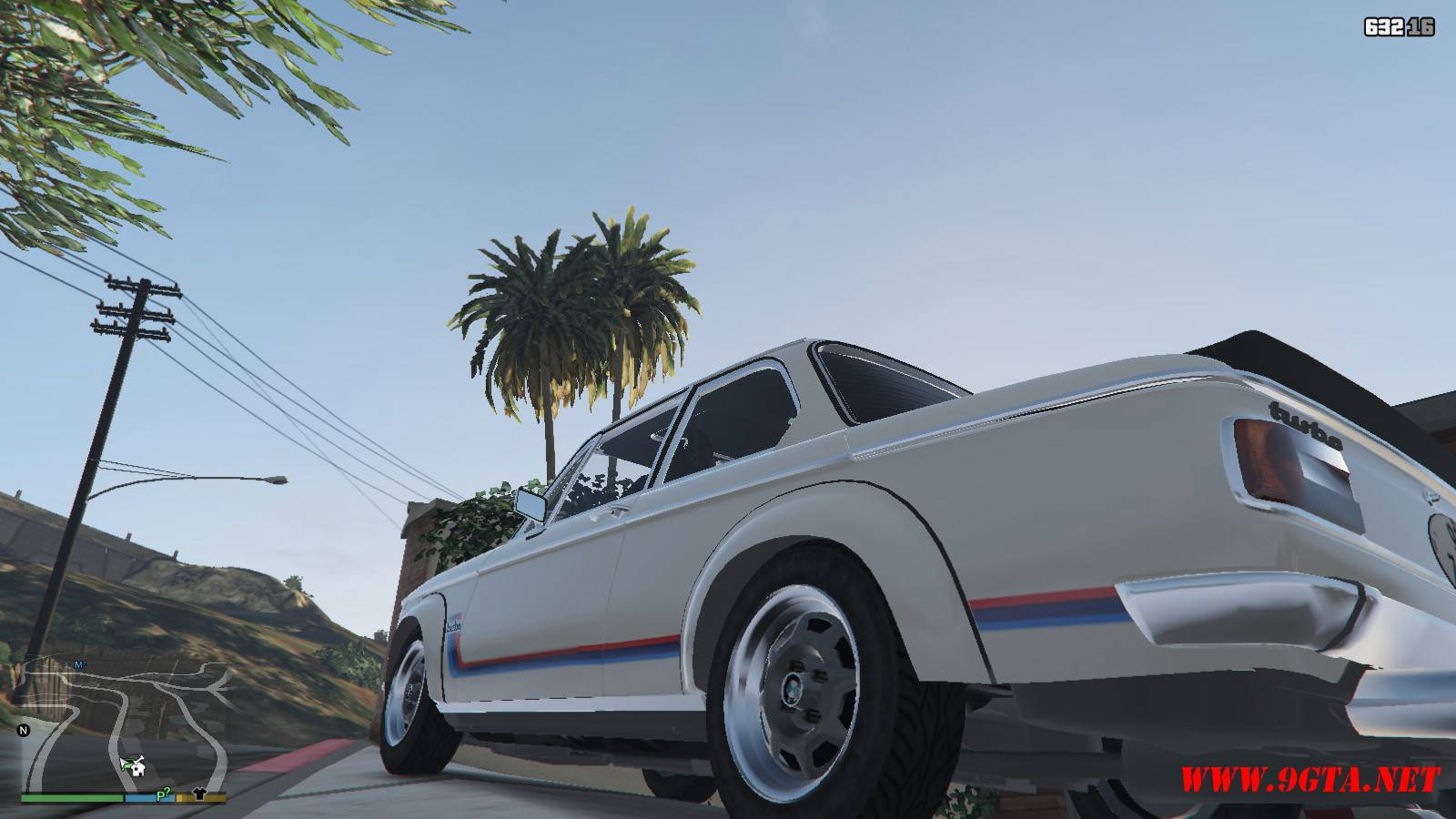 2002 BMW Turbo Mod For GTA5 (4)